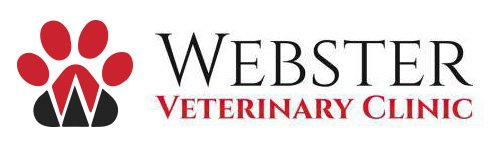 Webster Veterinary Clinic